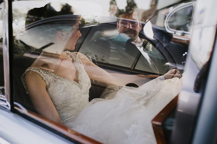 Amy+Claudio_Wedding_Collection_KapePhotograhy_Destination_WeddingPhotography_Mexico_072.jpg