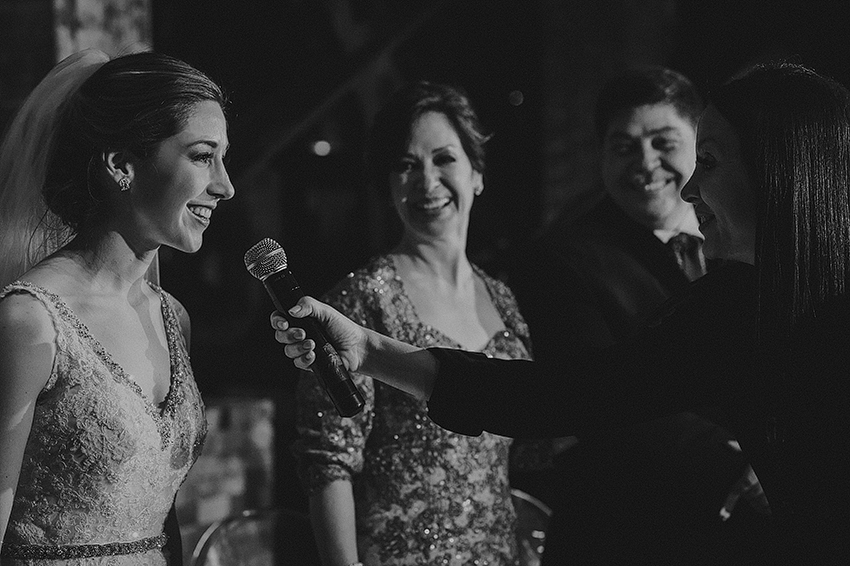 Amy+Claudio_Wedding_Collection_KapePhotograhy_Destination_WeddingPhotography_Mexico_075.jpg