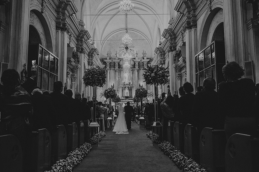 Amy+Claudio_Wedding_Collection_KapePhotograhy_Destination_WeddingPhotography_Mexico_087.jpg