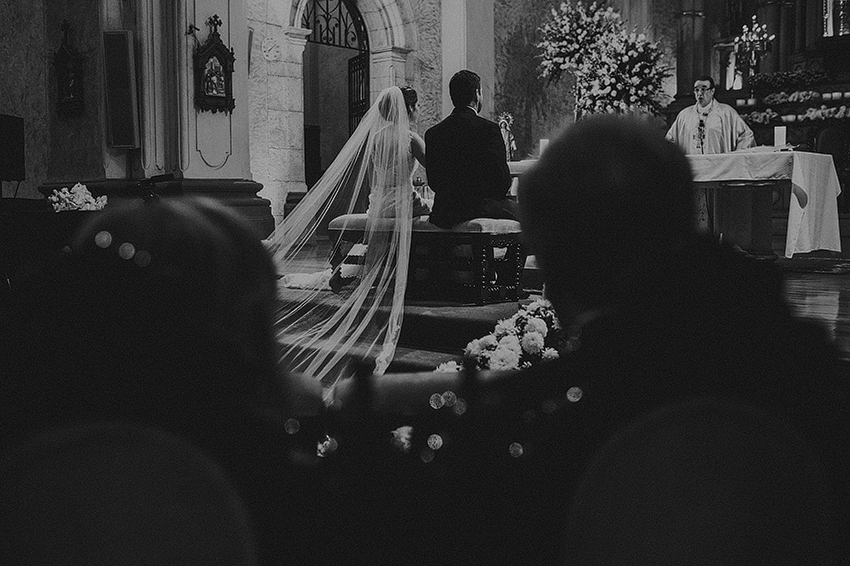 Amy+Claudio_Wedding_Collection_KapePhotograhy_Destination_WeddingPhotography_Mexico_096.jpg