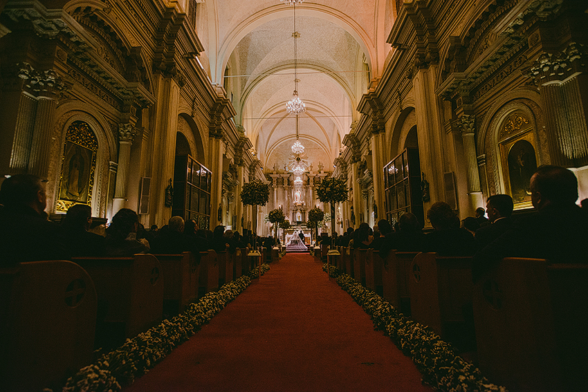 Amy+Claudio_Wedding_Collection_KapePhotograhy_Destination_WeddingPhotography_Mexico_097.jpg