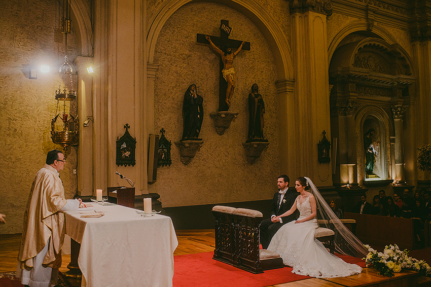 Amy+Claudio_Wedding_Collection_KapePhotograhy_Destination_WeddingPhotography_Mexico_099.jpg