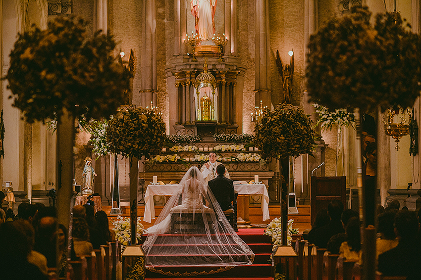 Amy+Claudio_Wedding_Collection_KapePhotograhy_Destination_WeddingPhotography_Mexico_101.jpg