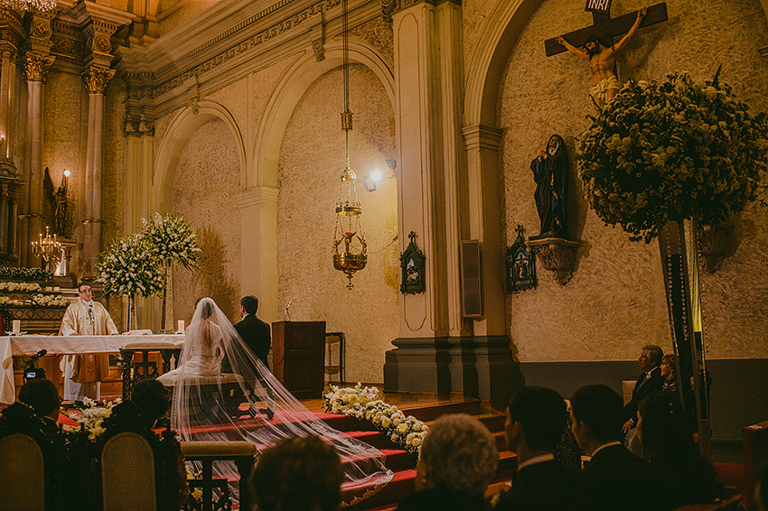 Amy+Claudio_Wedding_Collection_KapePhotograhy_Destination_WeddingPhotography_Mexico_103.jpg