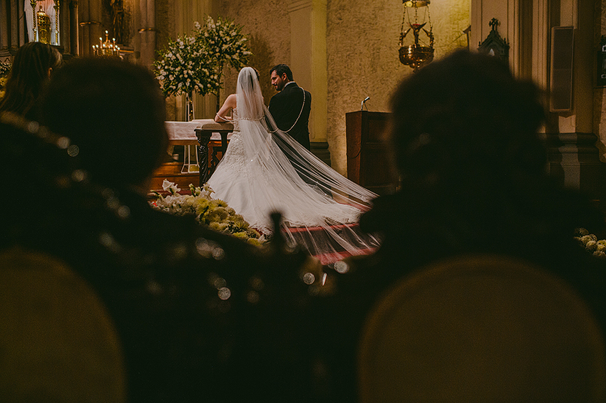 Amy+Claudio_Wedding_Collection_KapePhotograhy_Destination_WeddingPhotography_Mexico_111.jpg