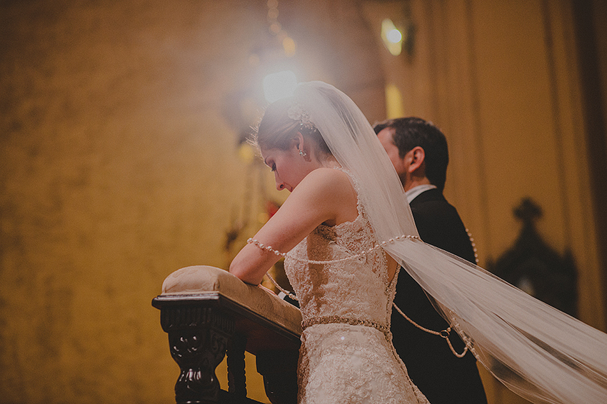 Amy+Claudio_Wedding_Collection_KapePhotograhy_Destination_WeddingPhotography_Mexico_112.jpg