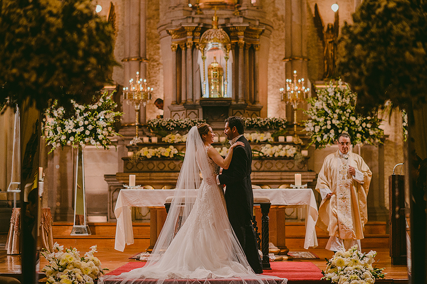 Amy+Claudio_Wedding_Collection_KapePhotograhy_Destination_WeddingPhotography_Mexico_116.jpg
