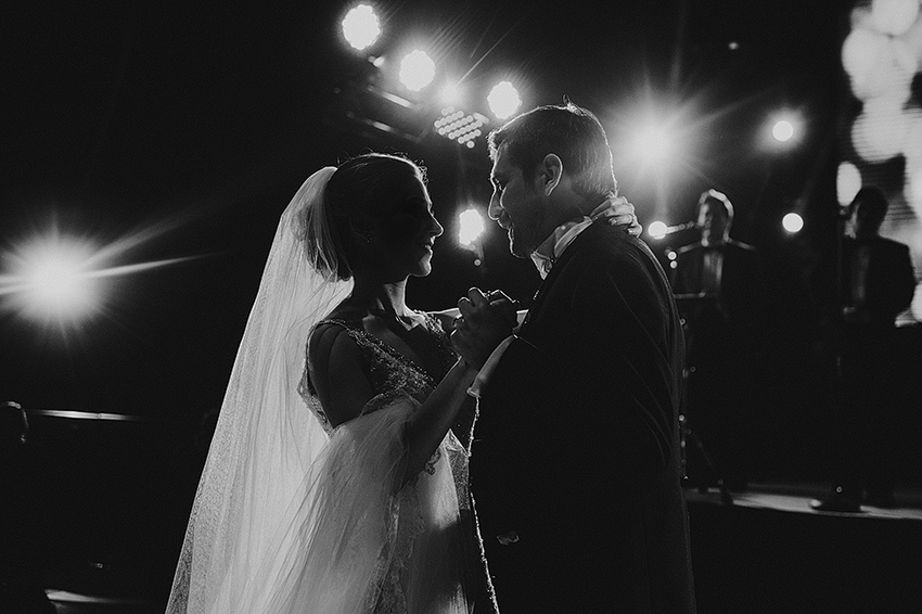 Amy+Claudio_Wedding_Collection_KapePhotograhy_Destination_WeddingPhotography_Mexico_125.jpg