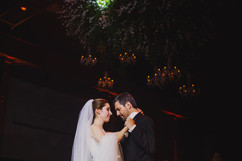 Amy+Claudio_Wedding_Collection_KapePhotograhy_Destination_WeddingPhotography_Mexico_126.jpg