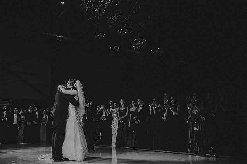 Amy+Claudio_Wedding_Collection_KapePhotograhy_Destination_WeddingPhotography_Mexico_129.jpg