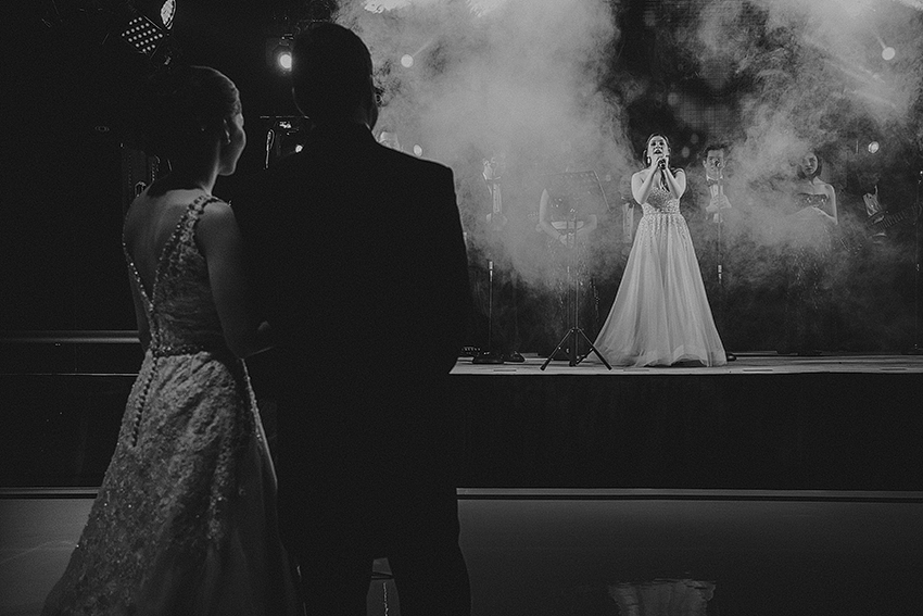 Amy+Claudio_Wedding_Collection_KapePhotograhy_Destination_WeddingPhotography_Mexico_141.jpg