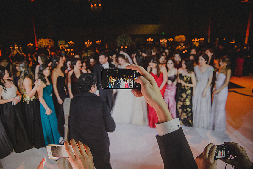 Amy+Claudio_Wedding_Collection_KapePhotograhy_Destination_WeddingPhotography_Mexico_140.jpg