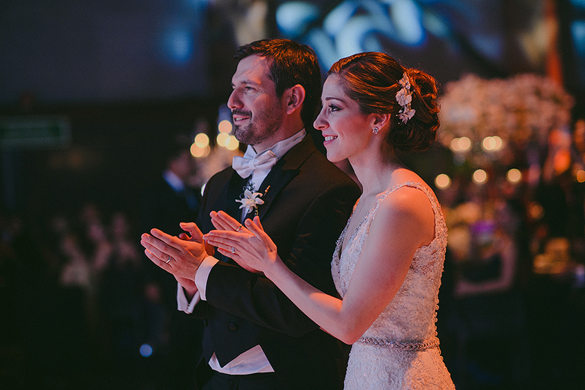 Amy+Claudio_Wedding_Collection_KapePhotograhy_Destination_WeddingPhotography_Mexico_142.jpg