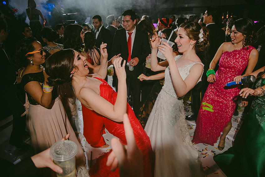 Amy+Claudio_Wedding_Collection_KapePhotograhy_Destination_WeddingPhotography_Mexico_155.jpg