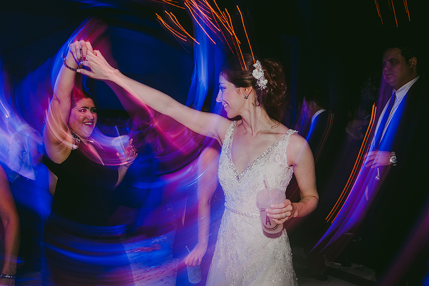 Amy+Claudio_Wedding_Collection_KapePhotograhy_Destination_WeddingPhotography_Mexico_161.jpg