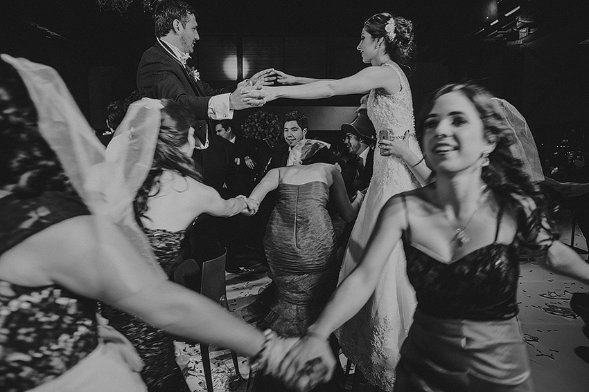 Amy+Claudio_Wedding_Collection_KapePhotograhy_Destination_WeddingPhotography_Mexico_162.jpg