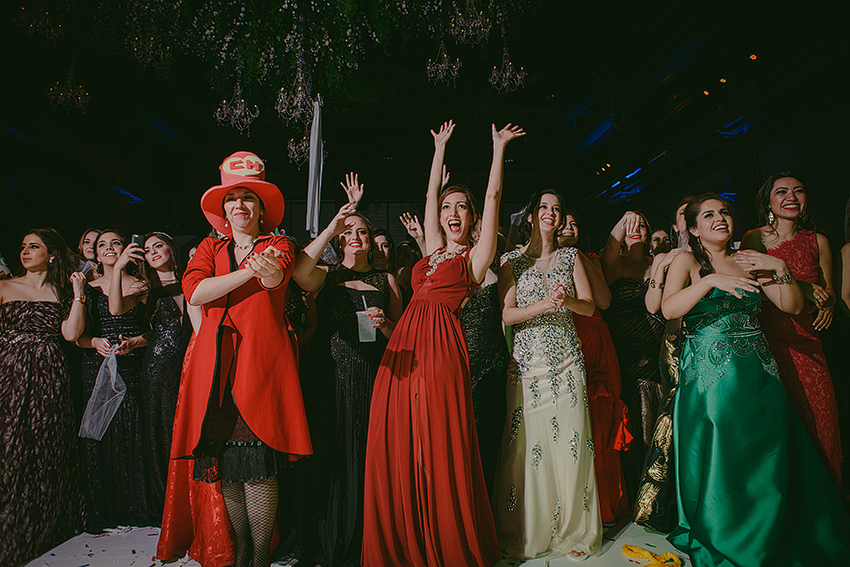 Amy+Claudio_Wedding_Collection_KapePhotograhy_Destination_WeddingPhotography_Mexico_163.jpg