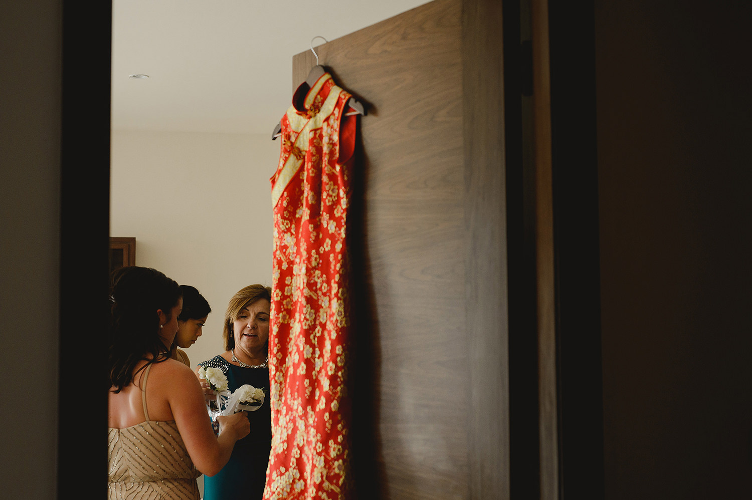 CherylReed_Wedding_Kape_Photography_WeddingPhotography_Mexico_Boda_Fotografia_Royalton_Hideway_Cancun_RivieraMaya_PlayadelCarmen_Beach_072FB_BLOG.jpg