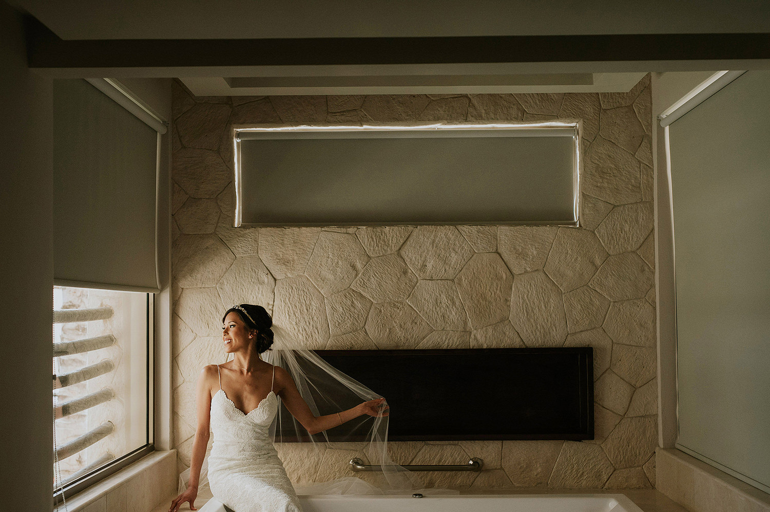 CherylReed_Wedding_Kape_Photography_WeddingPhotography_Mexico_Boda_Fotografia_Royalton_Hideway_Cancun_RivieraMaya_PlayadelCarmen_Beach_090FB_BLOG.jpg