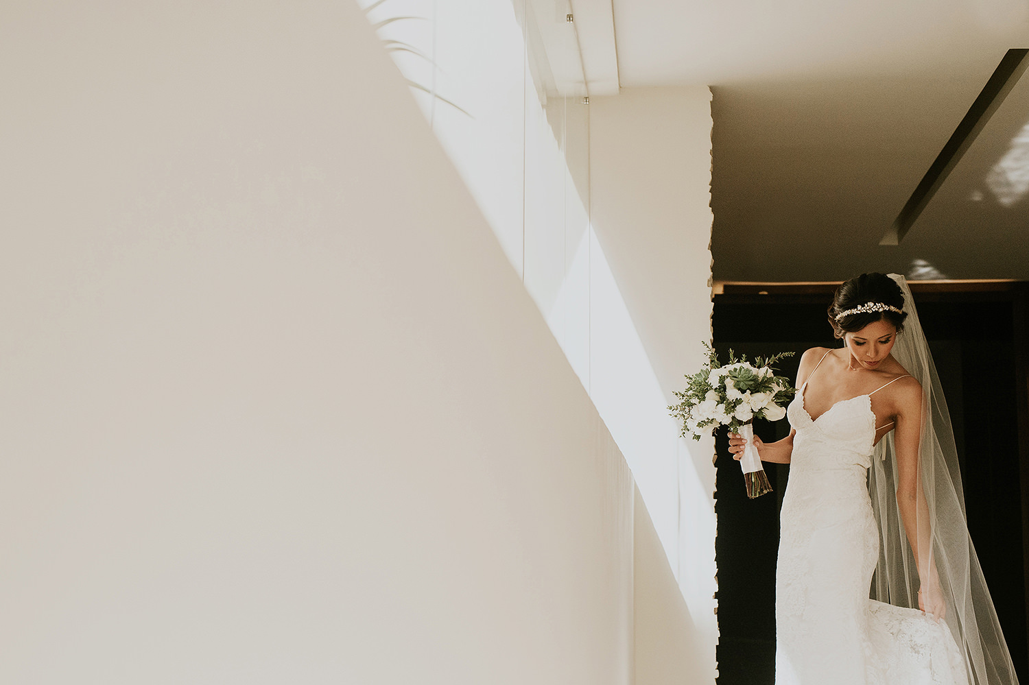CherylReed_Wedding_Kape_Photography_WeddingPhotography_Mexico_Boda_Fotografia_Royalton_Hideway_Cancun_RivieraMaya_PlayadelCarmen_Beach_112FB_BLOG.jpg