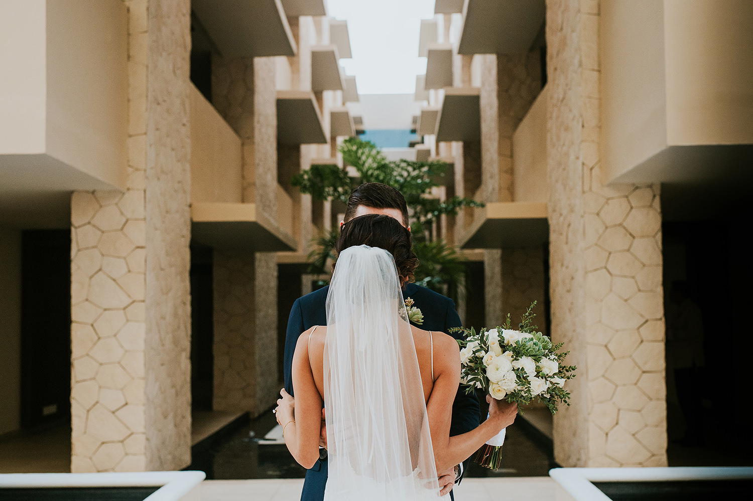 CherylReed_Wedding_Kape_Photography_WeddingPhotography_Mexico_Boda_Fotografia_Royalton_Hideway_Cancun_RivieraMaya_PlayadelCarmen_Beach_126FB_BLOG.jpg