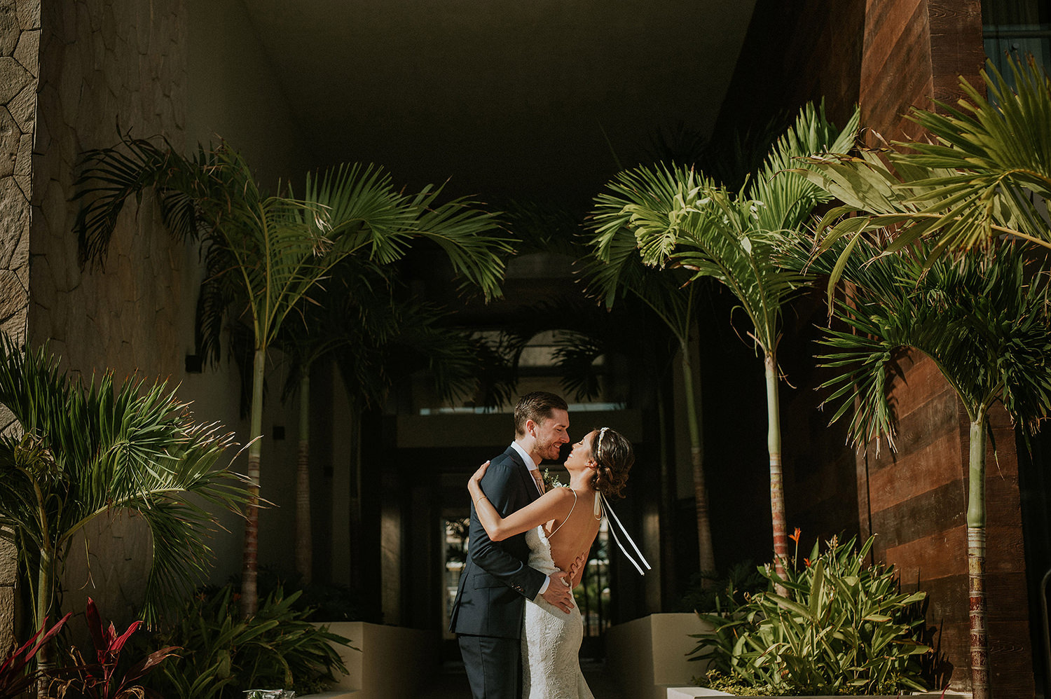 CherylReed_Wedding_Kape_Photography_WeddingPhotography_Mexico_Boda_Fotografia_Royalton_Hideway_Cancun_RivieraMaya_PlayadelCarmen_Beach_145FB_BLOG.jpg