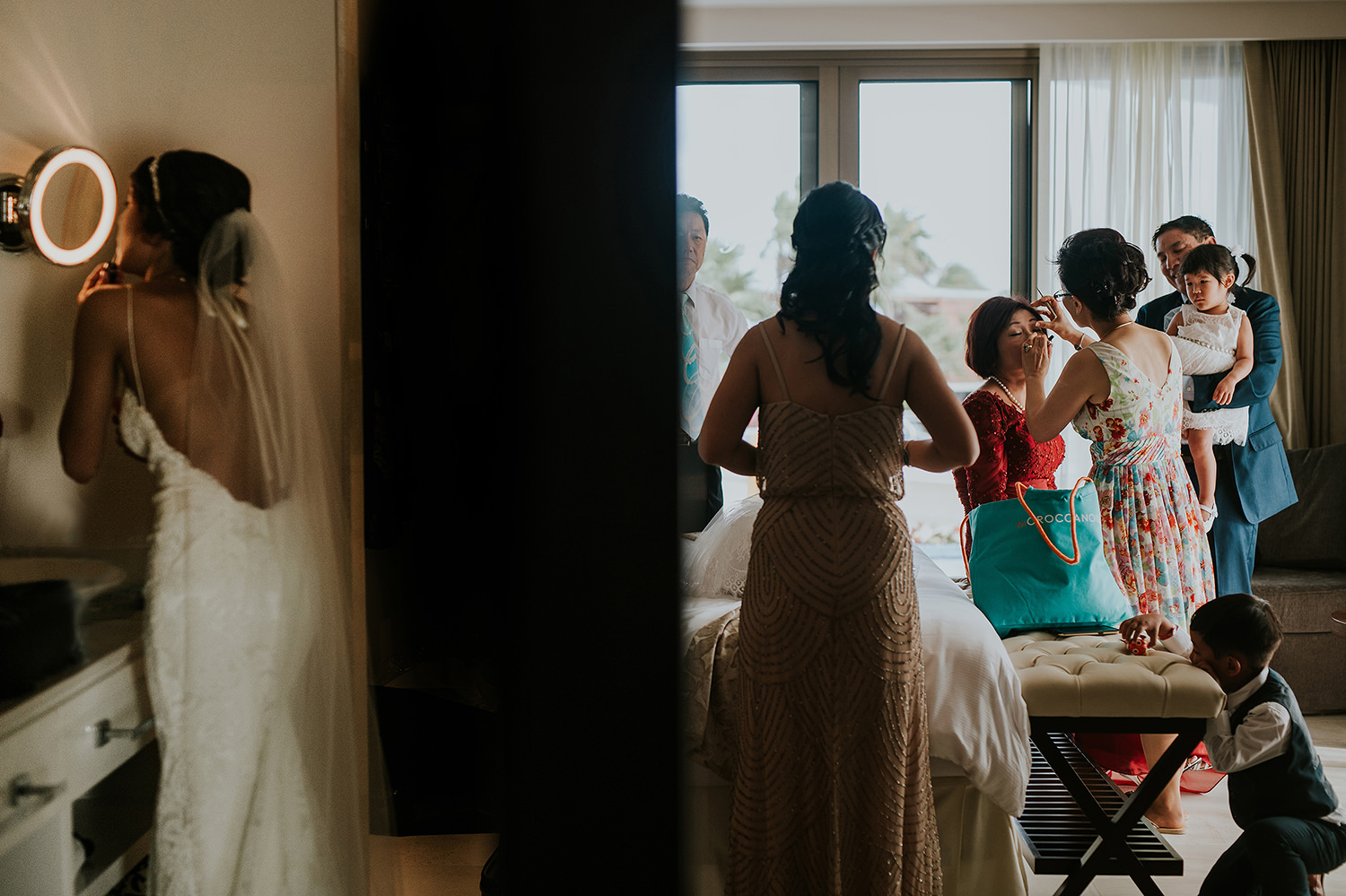 CherylReed_Wedding_Kape_Photography_WeddingPhotography_Mexico_Boda_Fotografia_Royalton_Hideway_Cancun_RivieraMaya_PlayadelCarmen_Beach_166FB_BLOG.jpg