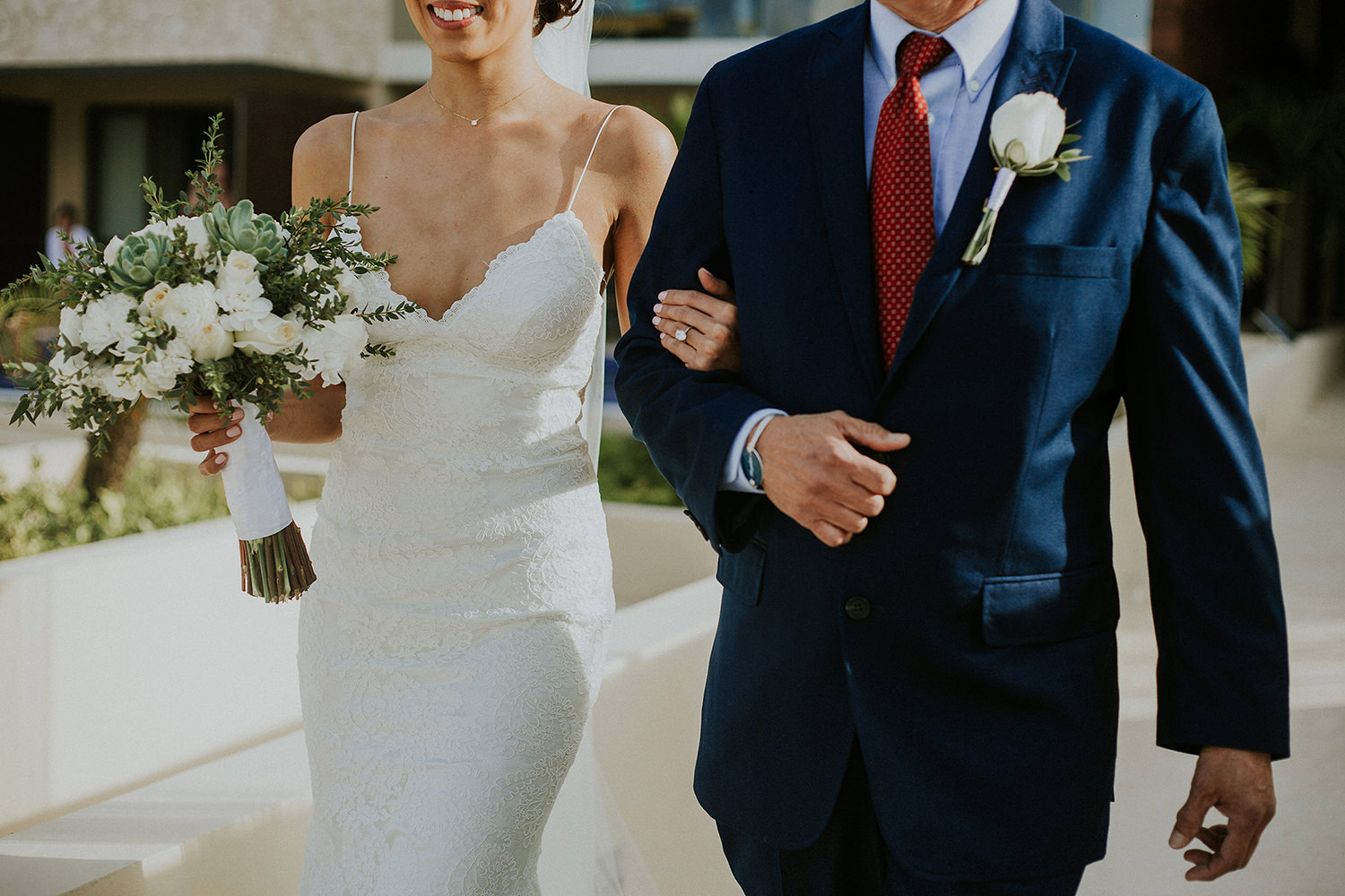 CherylReed_Wedding_Kape_Photography_WeddingPhotography_Mexico_Boda_Fotografia_Royalton_Hideway_Cancun_RivieraMaya_PlayadelCarmen_Beach_232FB_BLOG.jpg