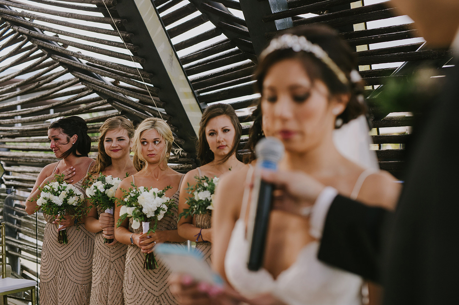 CherylReed_Wedding_Kape_Photography_WeddingPhotography_Mexico_Boda_Fotografia_Royalton_Hideway_Cancun_RivieraMaya_PlayadelCarmen_Beach_285FB_BLOG.jpg