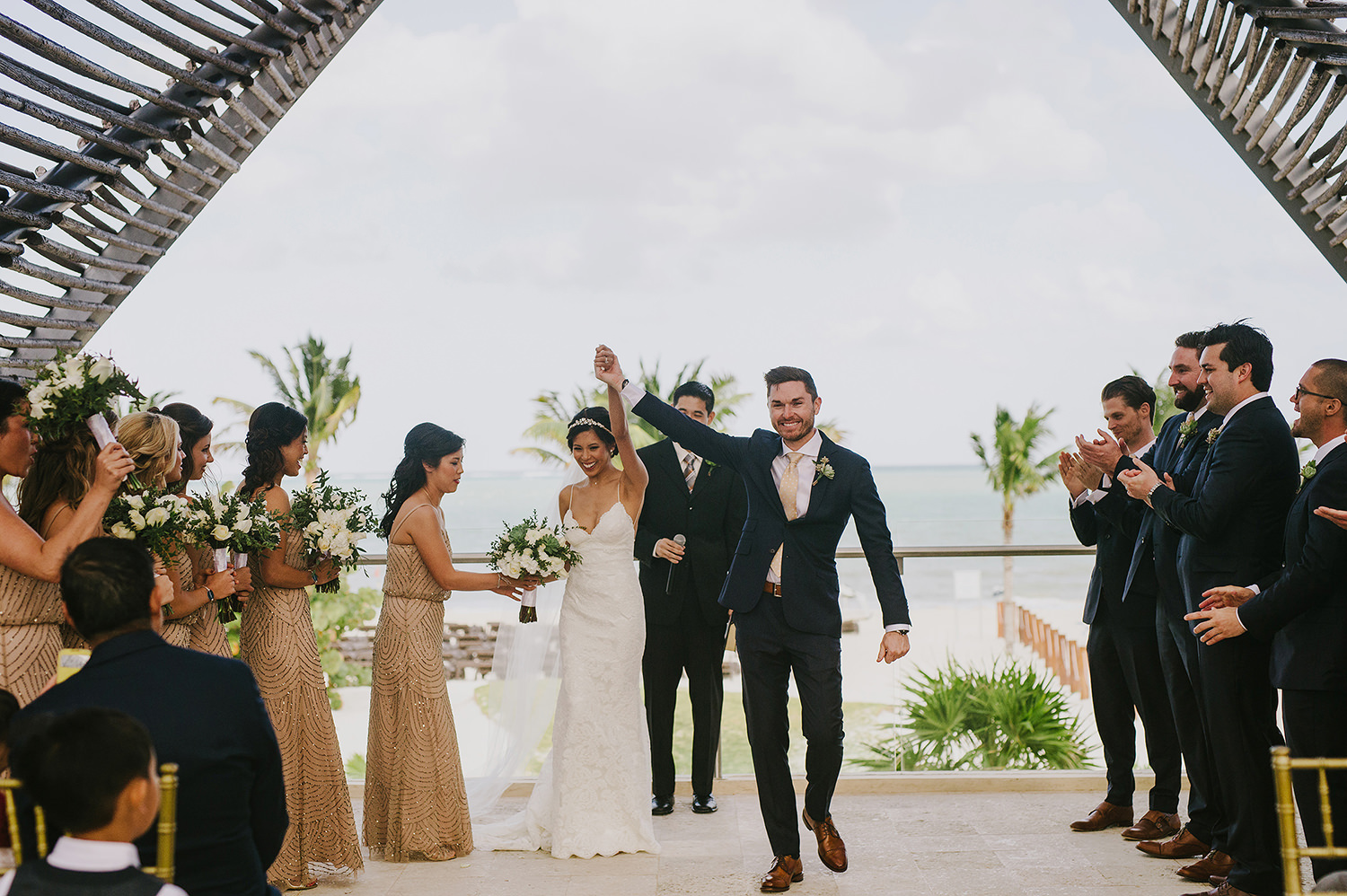 CherylReed_Wedding_Kape_Photography_WeddingPhotography_Mexico_Boda_Fotografia_Royalton_Hideway_Cancun_RivieraMaya_PlayadelCarmen_Beach_318FB_BLOG.jpg