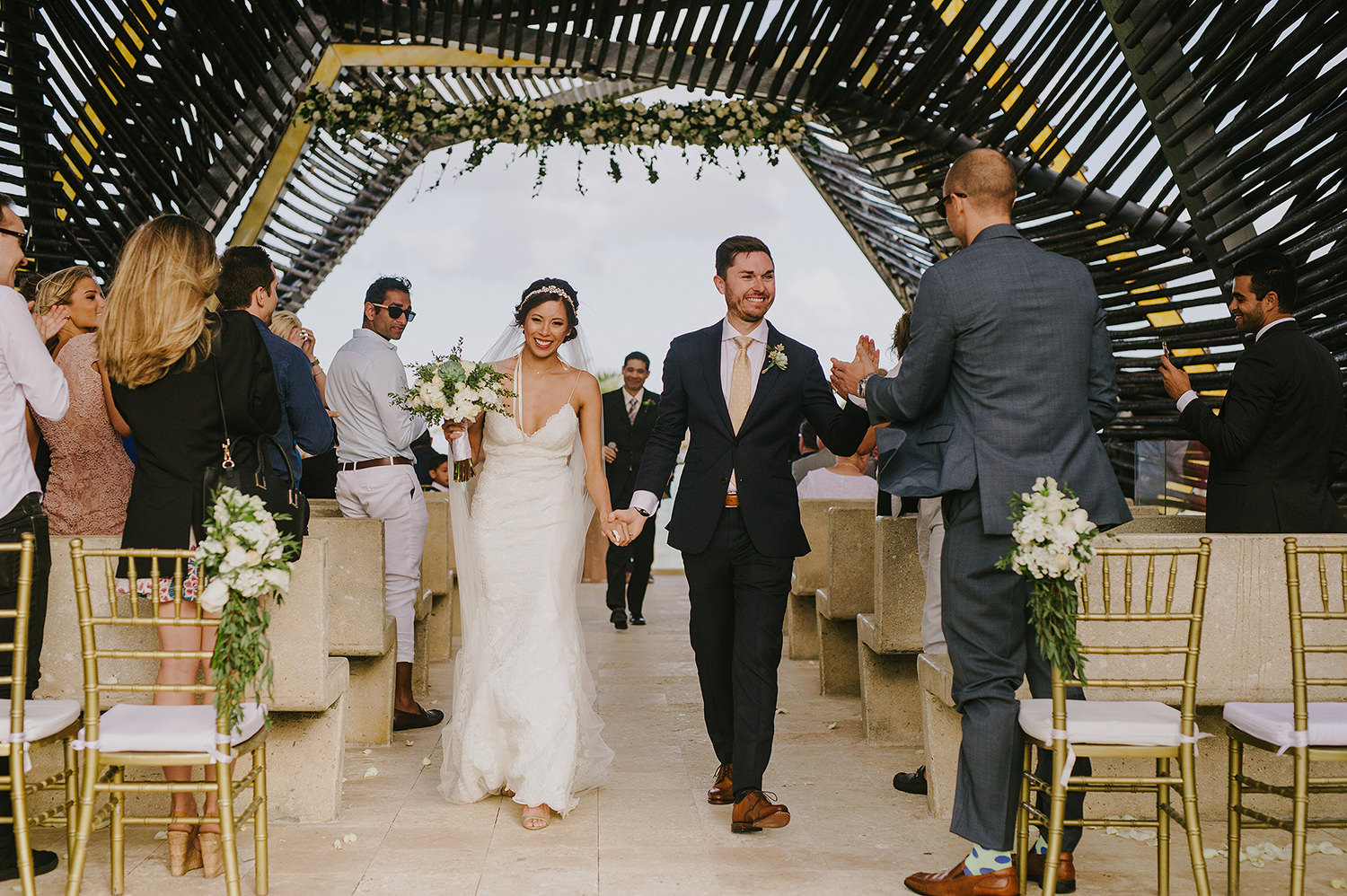 CherylReed_Wedding_Kape_Photography_WeddingPhotography_Mexico_Boda_Fotografia_Royalton_Hideway_Cancun_RivieraMaya_PlayadelCarmen_Beach_324FB_BLOG.jpg