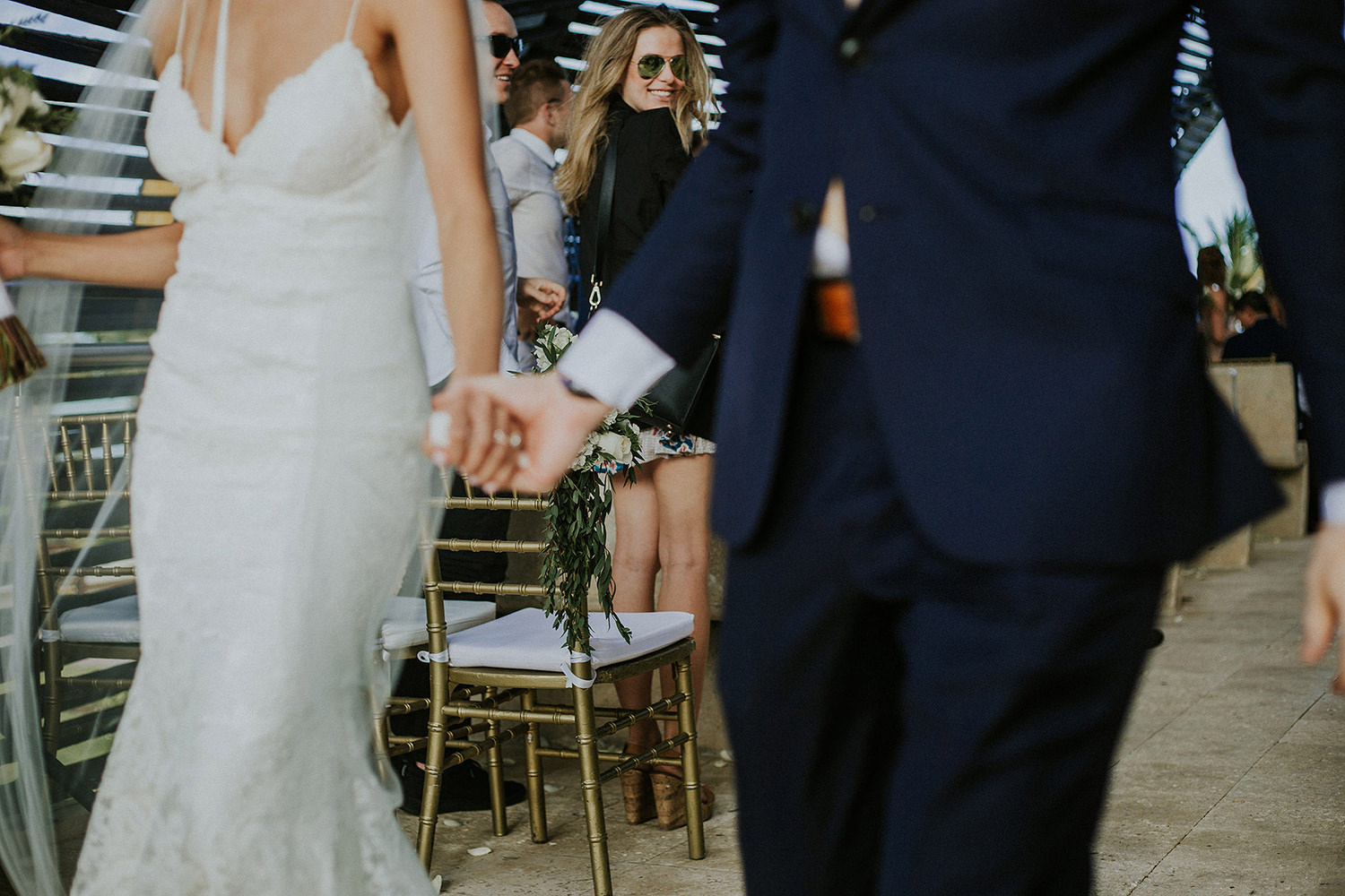CherylReed_Wedding_Kape_Photography_WeddingPhotography_Mexico_Boda_Fotografia_Royalton_Hideway_Cancun_RivieraMaya_PlayadelCarmen_Beach_327FB_BLOG.jpg