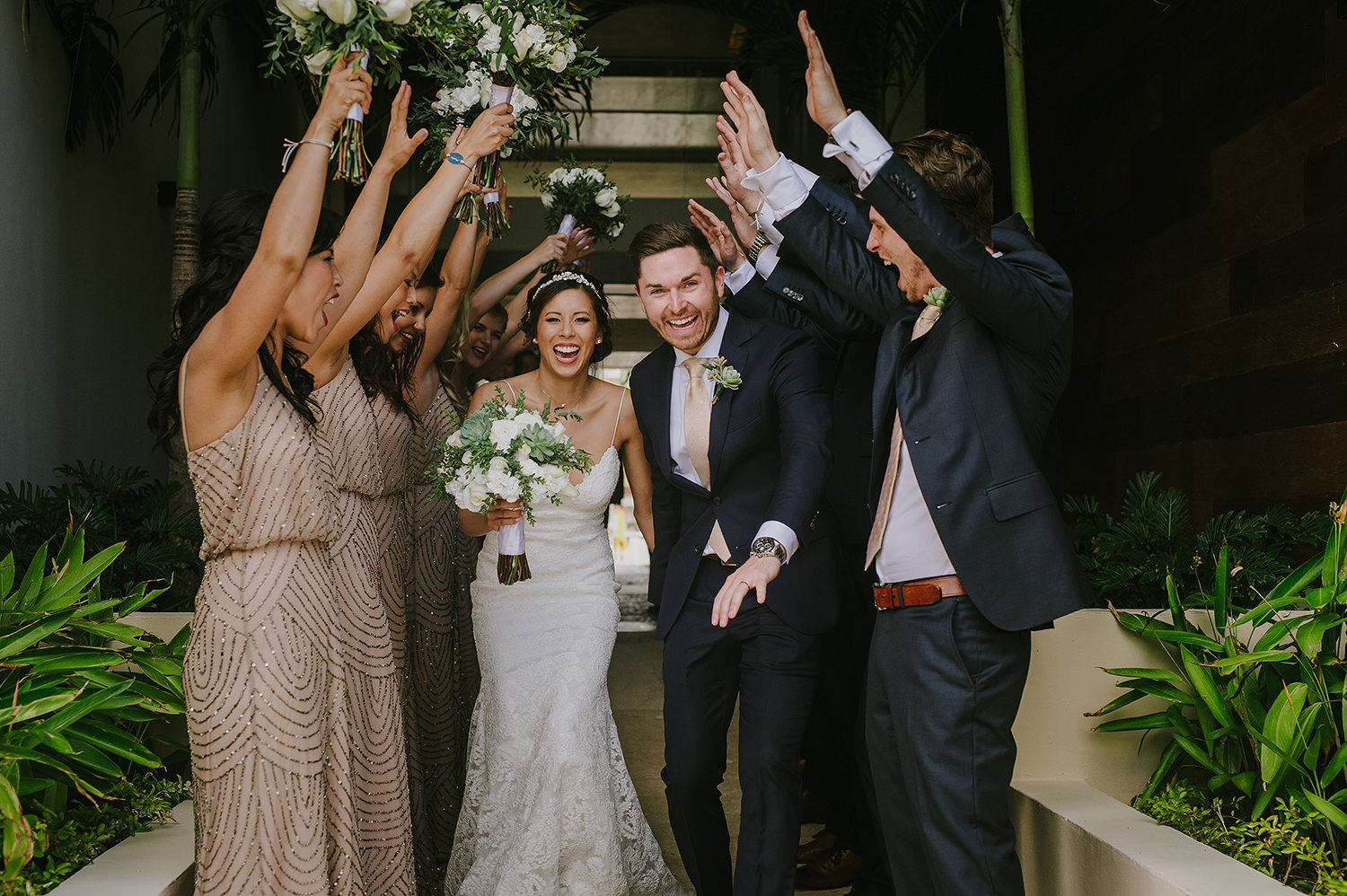 CherylReed_Wedding_Kape_Photography_WeddingPhotography_Mexico_Boda_Fotografia_Royalton_Hideway_Cancun_RivieraMaya_PlayadelCarmen_Beach_342FB_BLOG.jpg