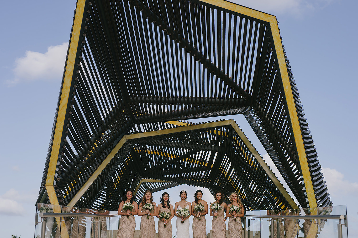CherylReed_Wedding_Kape_Photography_WeddingPhotography_Mexico_Boda_Fotografia_Royalton_Hideway_Cancun_RivieraMaya_PlayadelCarmen_Beach_365FB_BLOG.jpg