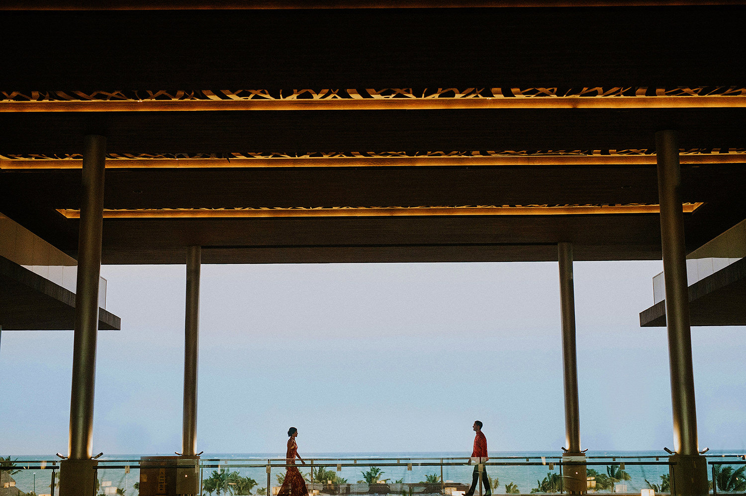 CherylReed_Wedding_Kape_Photography_WeddingPhotography_Mexico_Boda_Fotografia_Royalton_Hideway_Cancun_RivieraMaya_PlayadelCarmen_Beach_557FB_BLOG.jpg