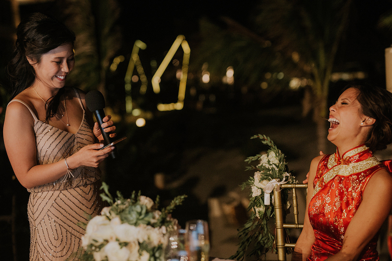 CherylReed_Wedding_Kape_Photography_WeddingPhotography_Mexico_Boda_Fotografia_Royalton_Hideway_Cancun_RivieraMaya_PlayadelCarmen_Beach_676FB_BLOG.jpg