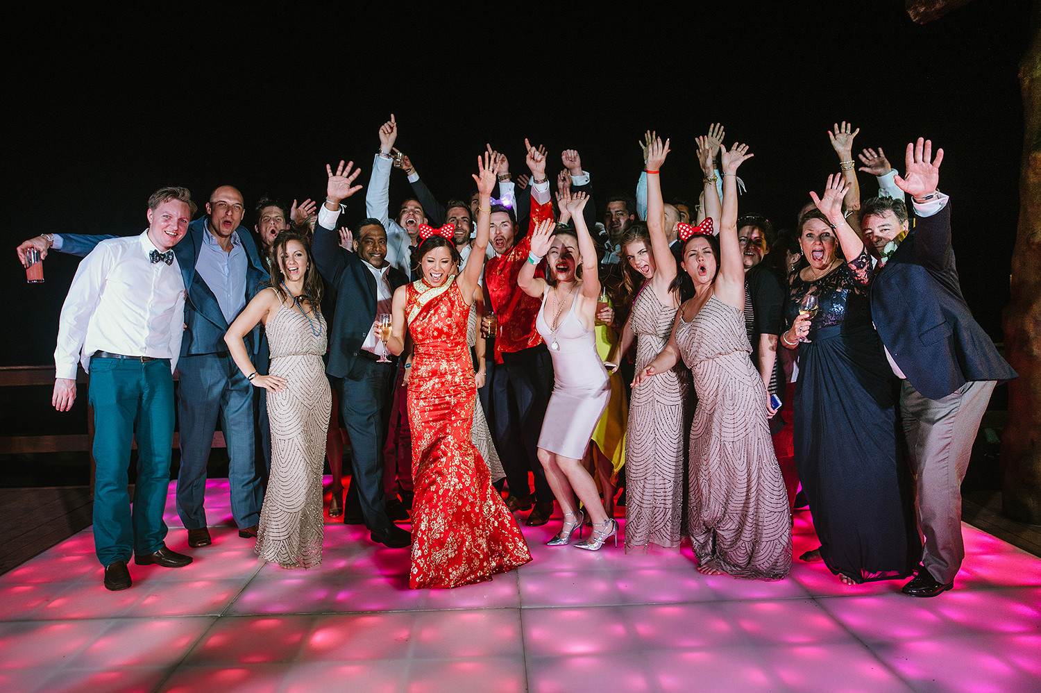 CherylReed_Wedding_Kape_Photography_WeddingPhotography_Mexico_Boda_Fotografia_Royalton_Hideway_Cancun_RivieraMaya_PlayadelCarmen_Beach_778FB_BLOG.jpg