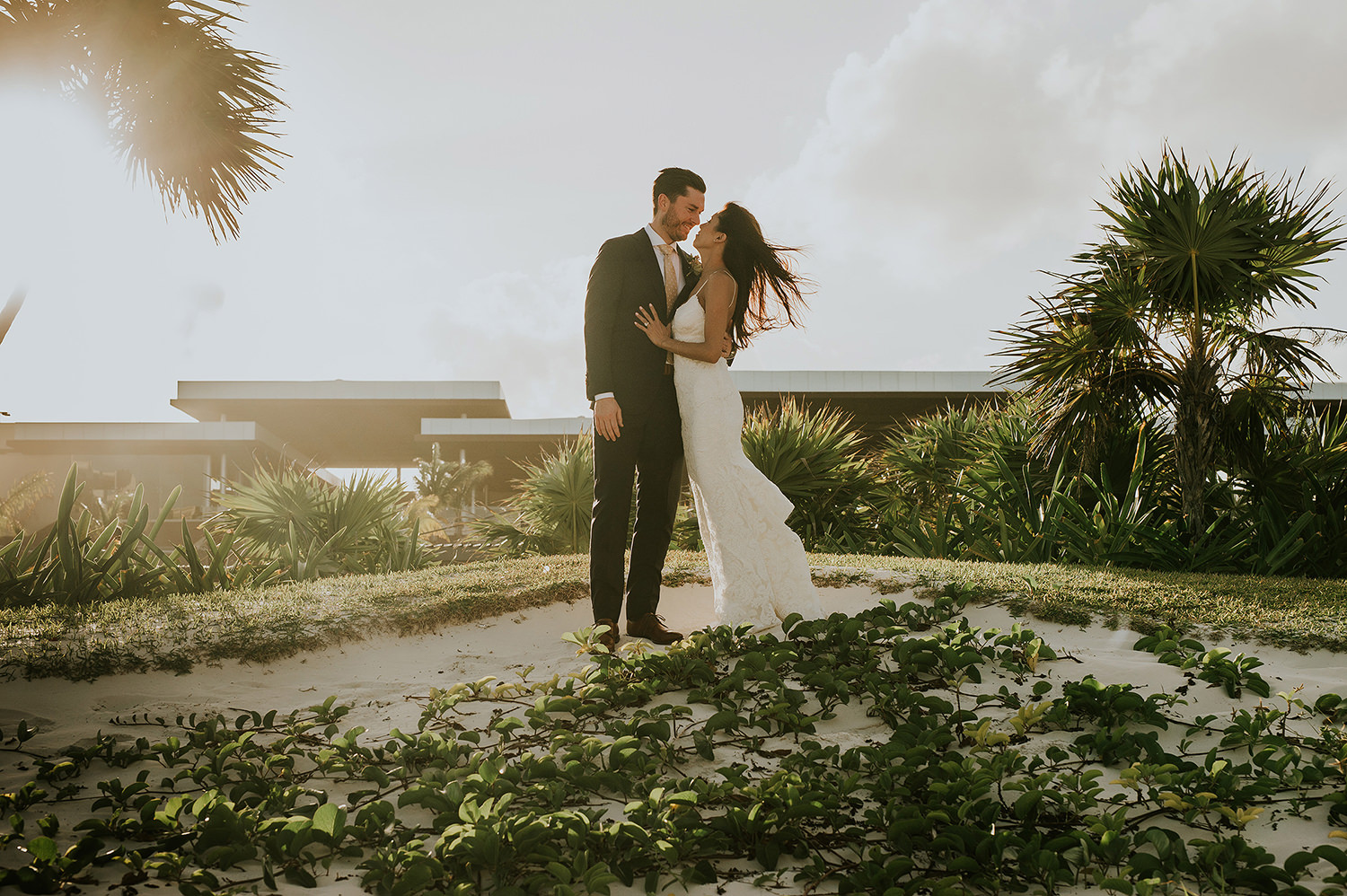 CherylReed_Wedding_Kape_Photography_WeddingPhotography_Mexico_Boda_Fotografia_Royalton_Hideway_Cancun_RivieraMaya_PlayadelCarmen_Beach_971FB_BLOG.jpg