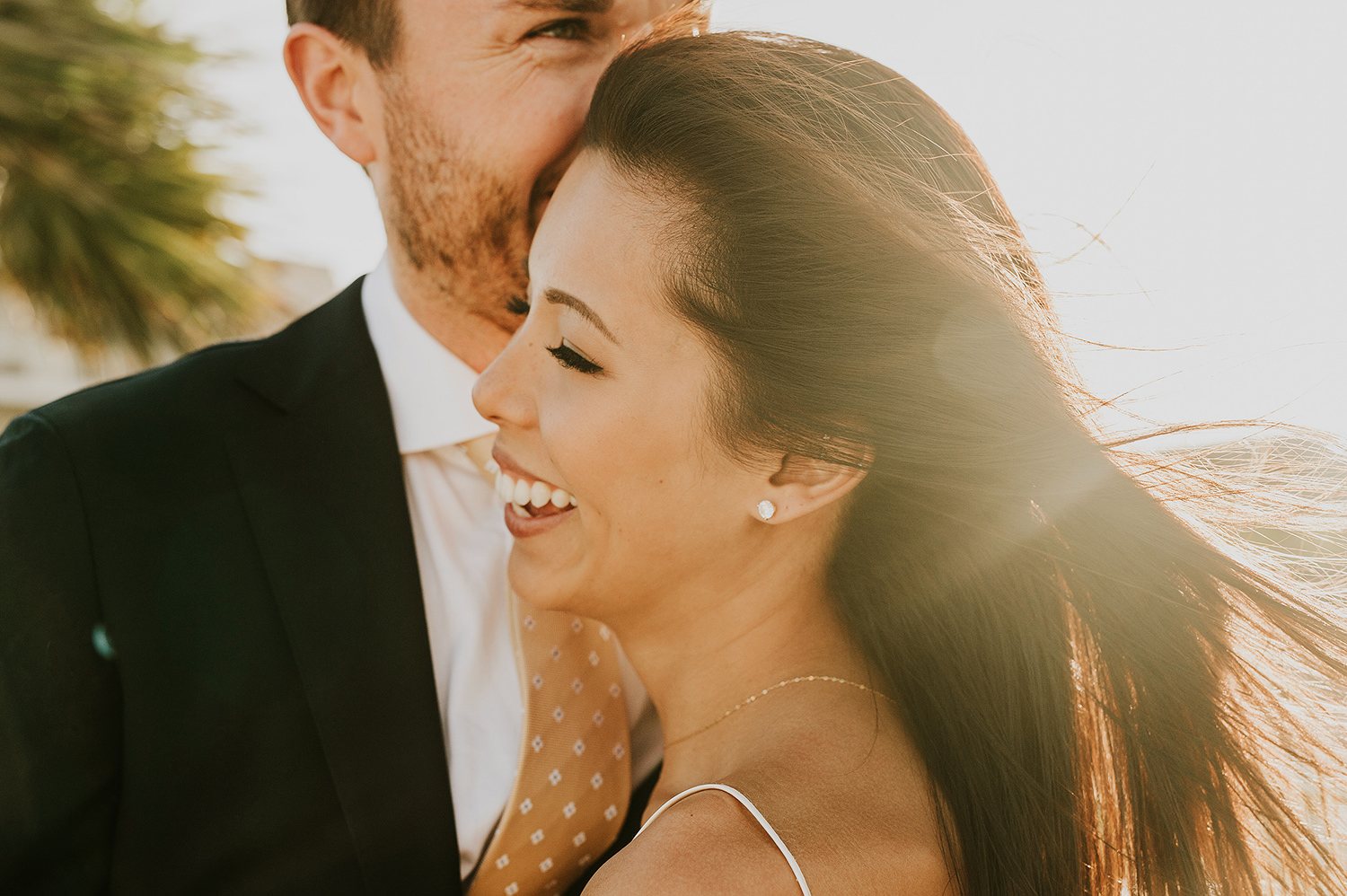 CherylReed_Wedding_Kape_Photography_WeddingPhotography_Mexico_Boda_Fotografia_Royalton_Hideway_Cancun_RivieraMaya_PlayadelCarmen_Beach_981FB_BLOG.jpg