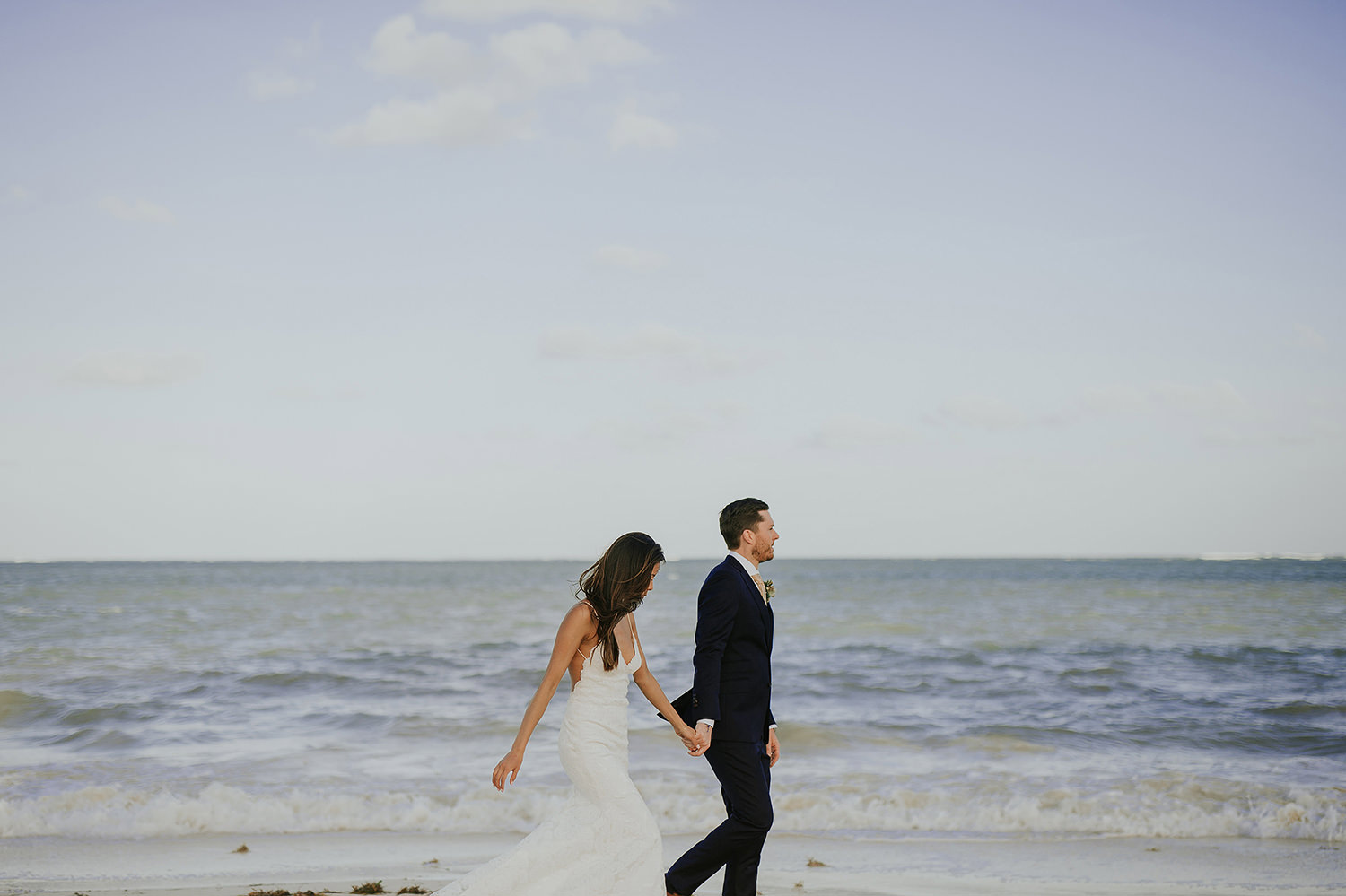 CherylReed_Wedding_Kape_Photography_WeddingPhotography_Mexico_Boda_Fotografia_Royalton_Hideway_Cancun_RivieraMaya_PlayadelCarmen_Beach_1065FB_BLOG.jpg