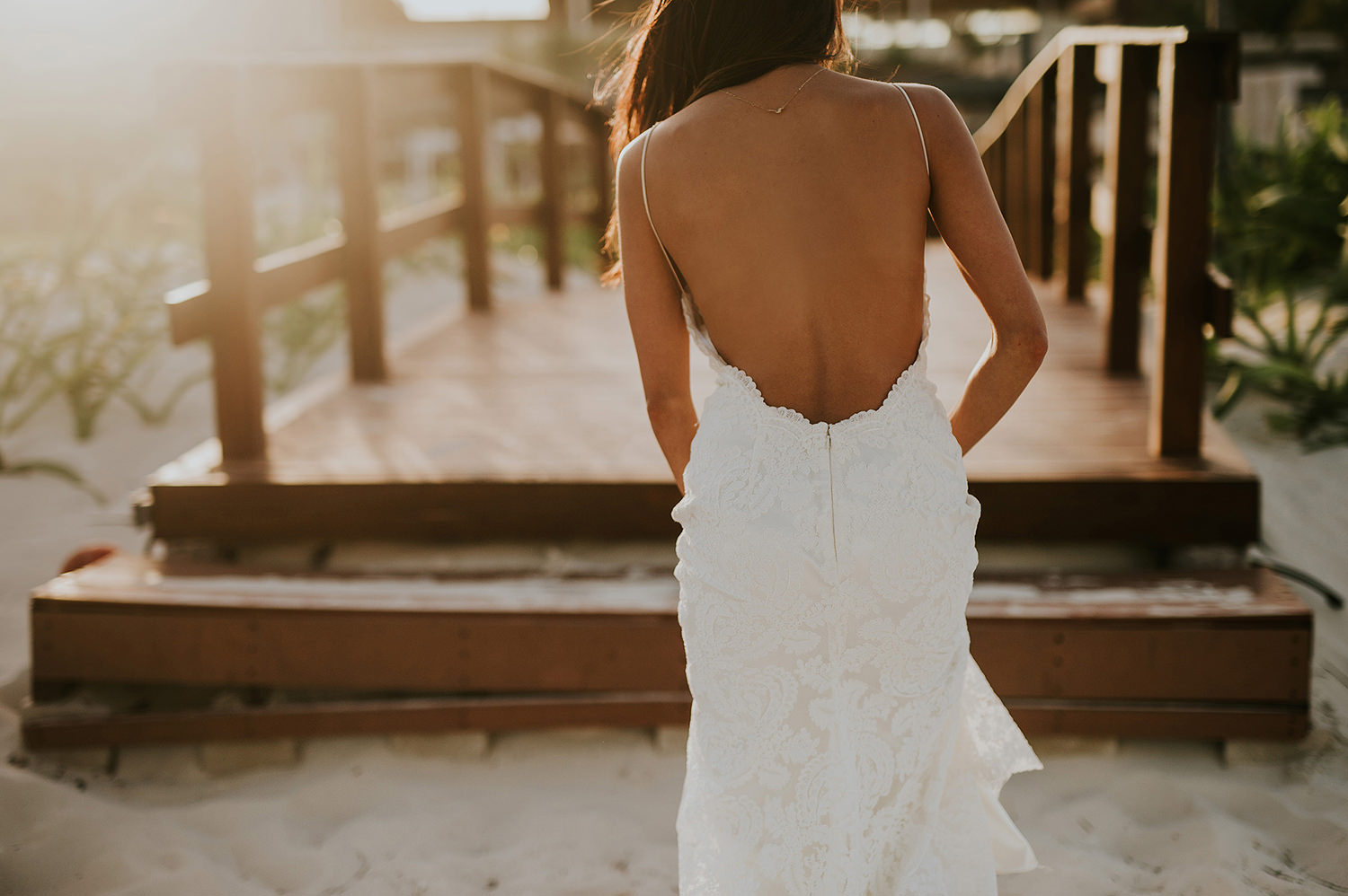 CherylReed_Wedding_Kape_Photography_WeddingPhotography_Mexico_Boda_Fotografia_Royalton_Hideway_Cancun_RivieraMaya_PlayadelCarmen_Beach_1066FB_BLOG.jpg