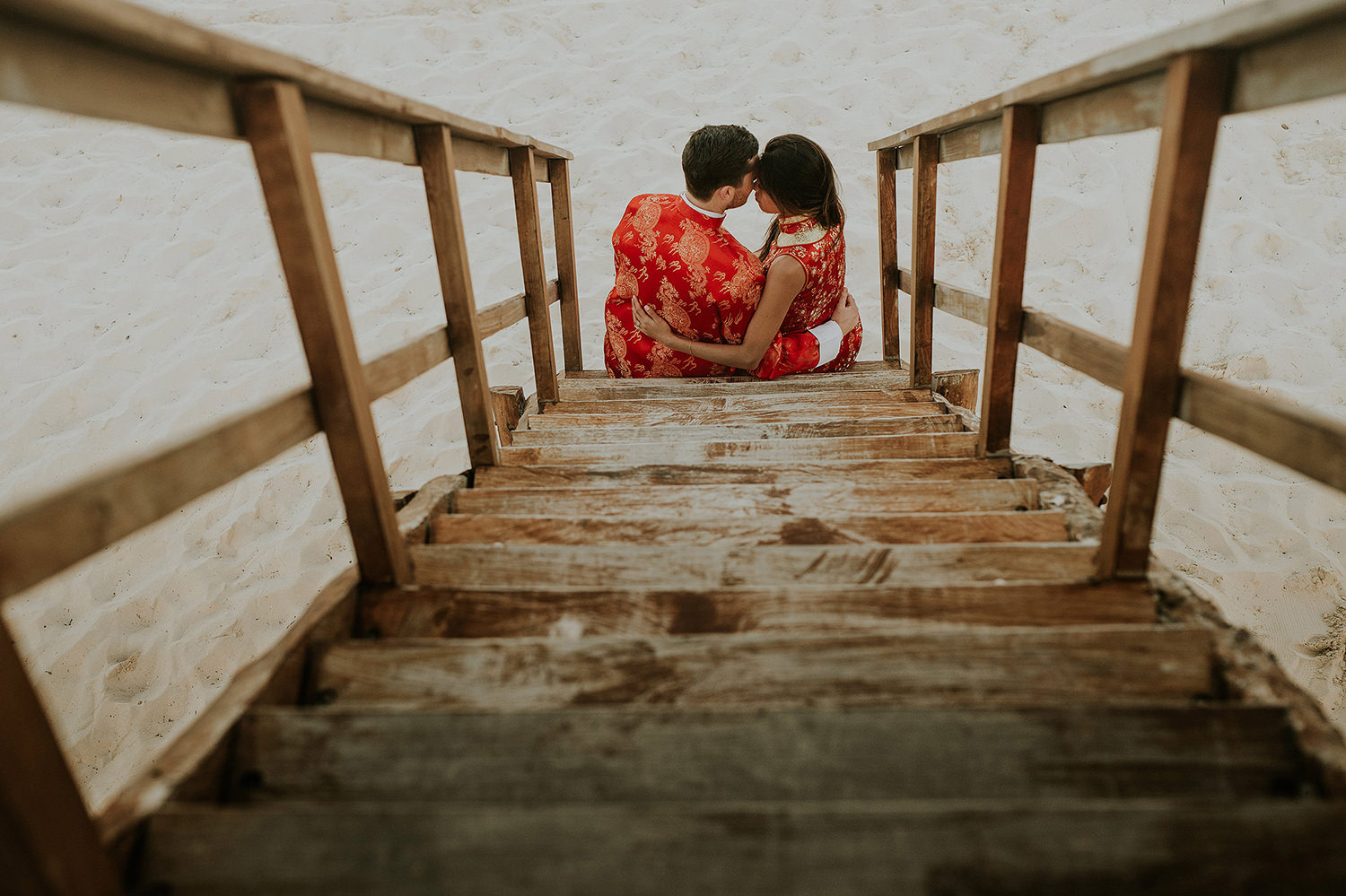CherylReed_Wedding_Kape_Photography_WeddingPhotography_Mexico_Boda_Fotografia_Royalton_Hideway_Cancun_RivieraMaya_PlayadelCarmen_Beach_1075FB_BLOG.jpg