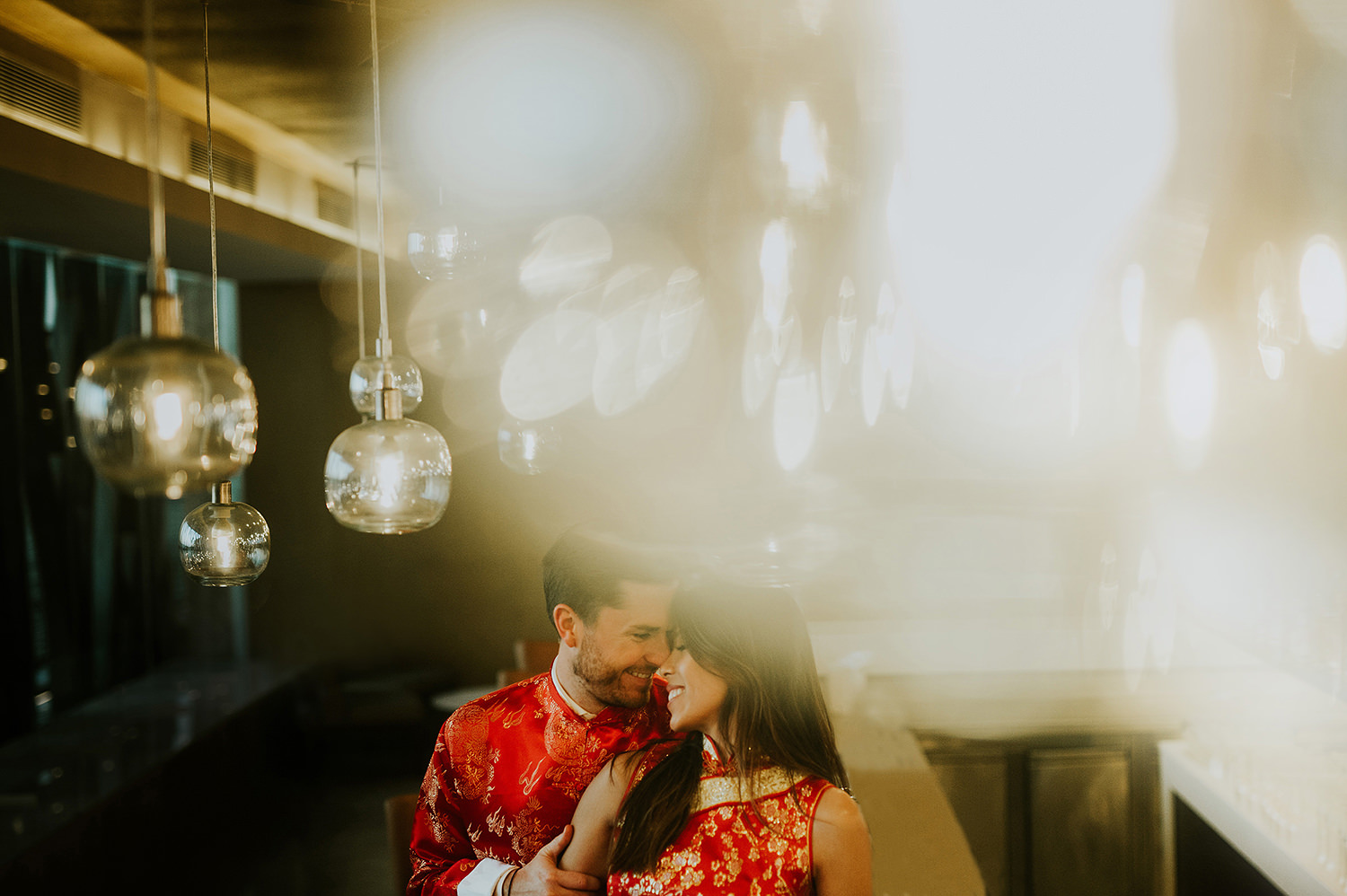 CherylReed_Wedding_Kape_Photography_WeddingPhotography_Mexico_Boda_Fotografia_Royalton_Hideway_Cancun_RivieraMaya_PlayadelCarmen_Beach_1114FB_BLOG.jpg