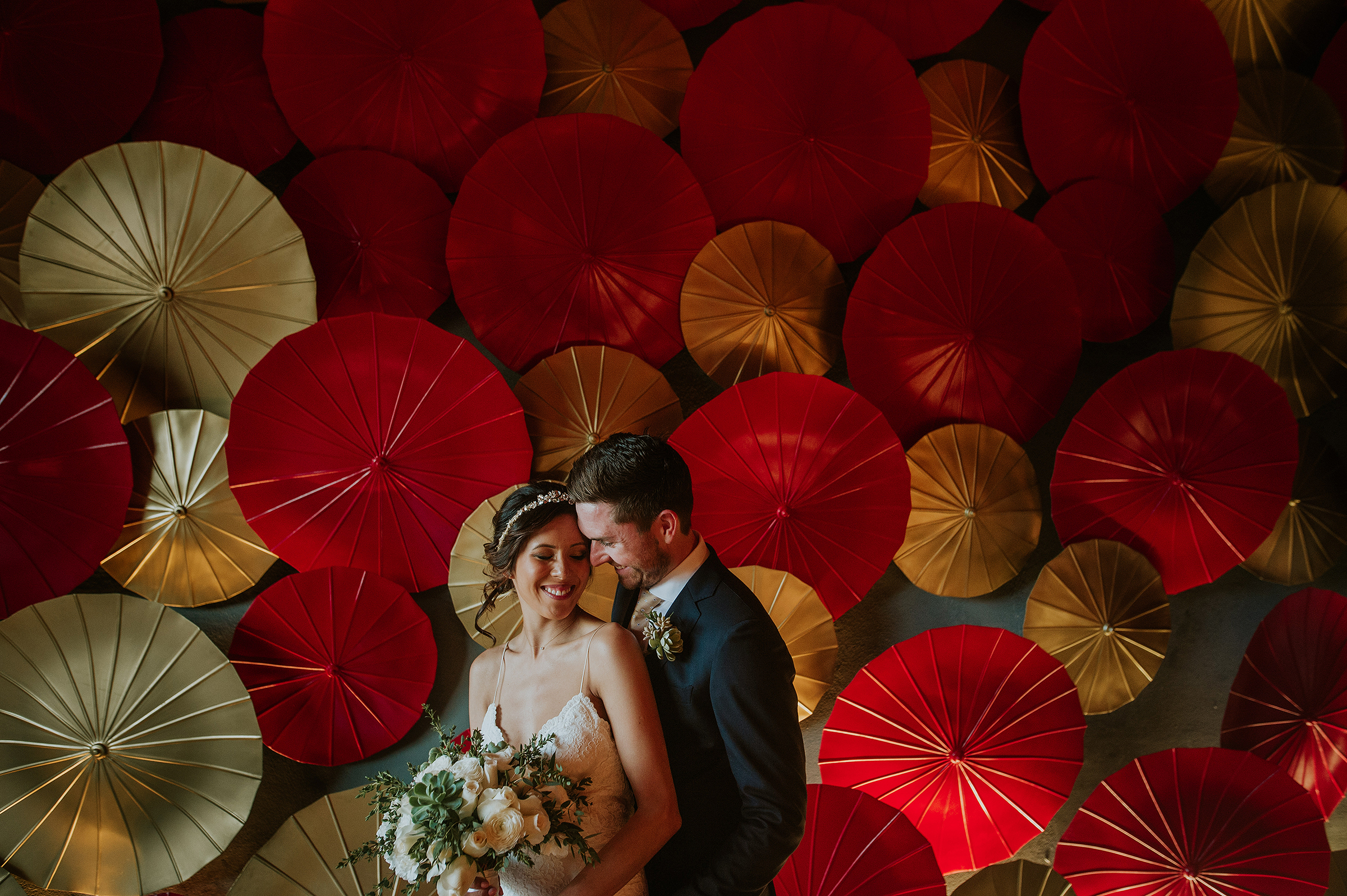 Cheryl+Reed_Wedding_Kape_Photography_WeddingPhotography_Mexico_Boda_Fotografia_Royalton_Hideway_Cancun_RivieraMaya_PlayadelCarmen_Beach_456FB.jpg