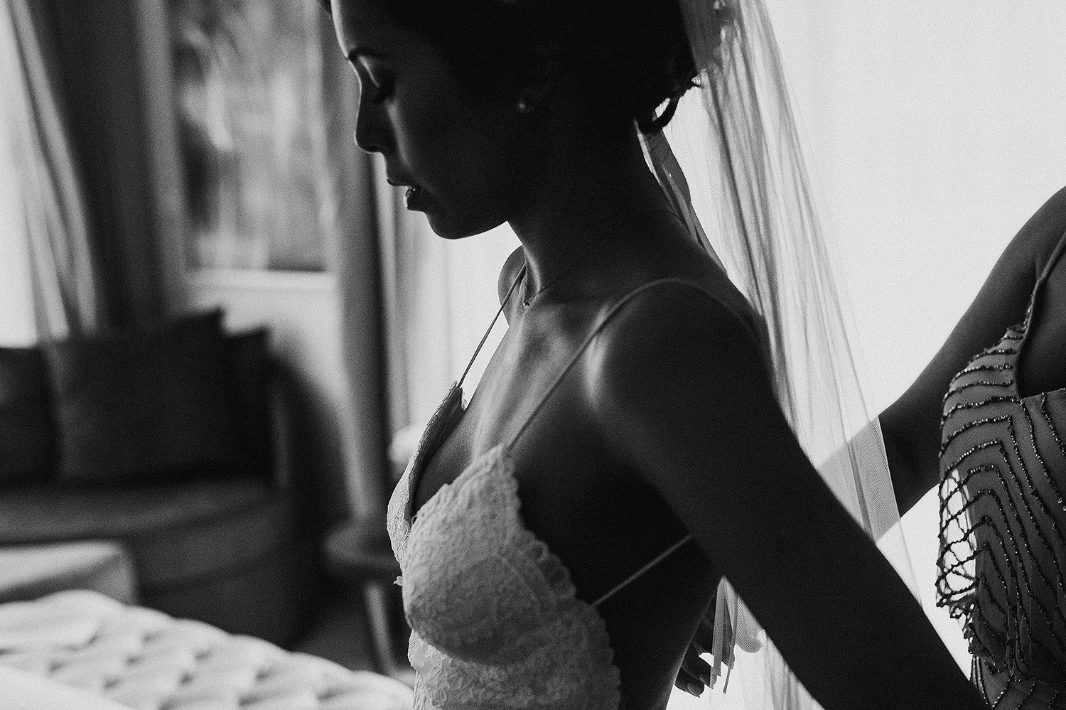 HEUCheryl+Reed_Wedding_Kape_Photography_WeddingPhotography_Mexico_Boda_Fotografia_Royalton_Hideway_Cancun_RivieraMaya_PlayadelCarmen_Beach_084.jpg