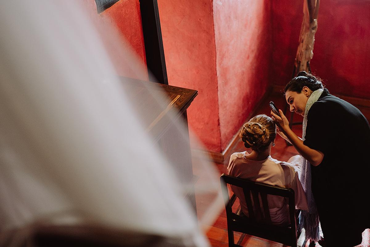wedding-in-san-cristobal-de-las-casas-chiapas-008.jpg