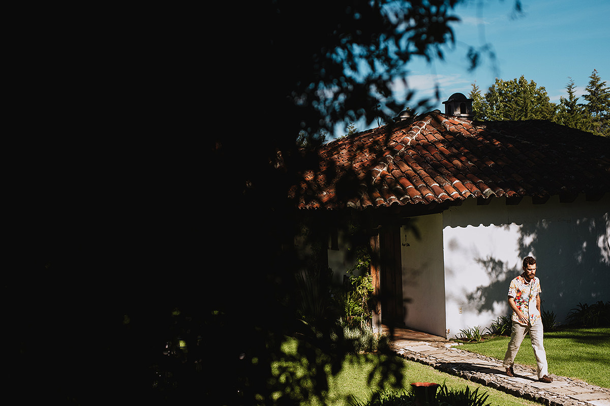 wedding-in-san-cristobal-de-las-casas-chiapas-010.jpg
