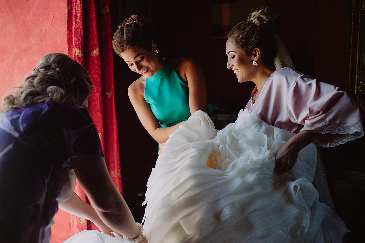 wedding-in-san-cristobal-de-las-casas-chiapas-030.jpg