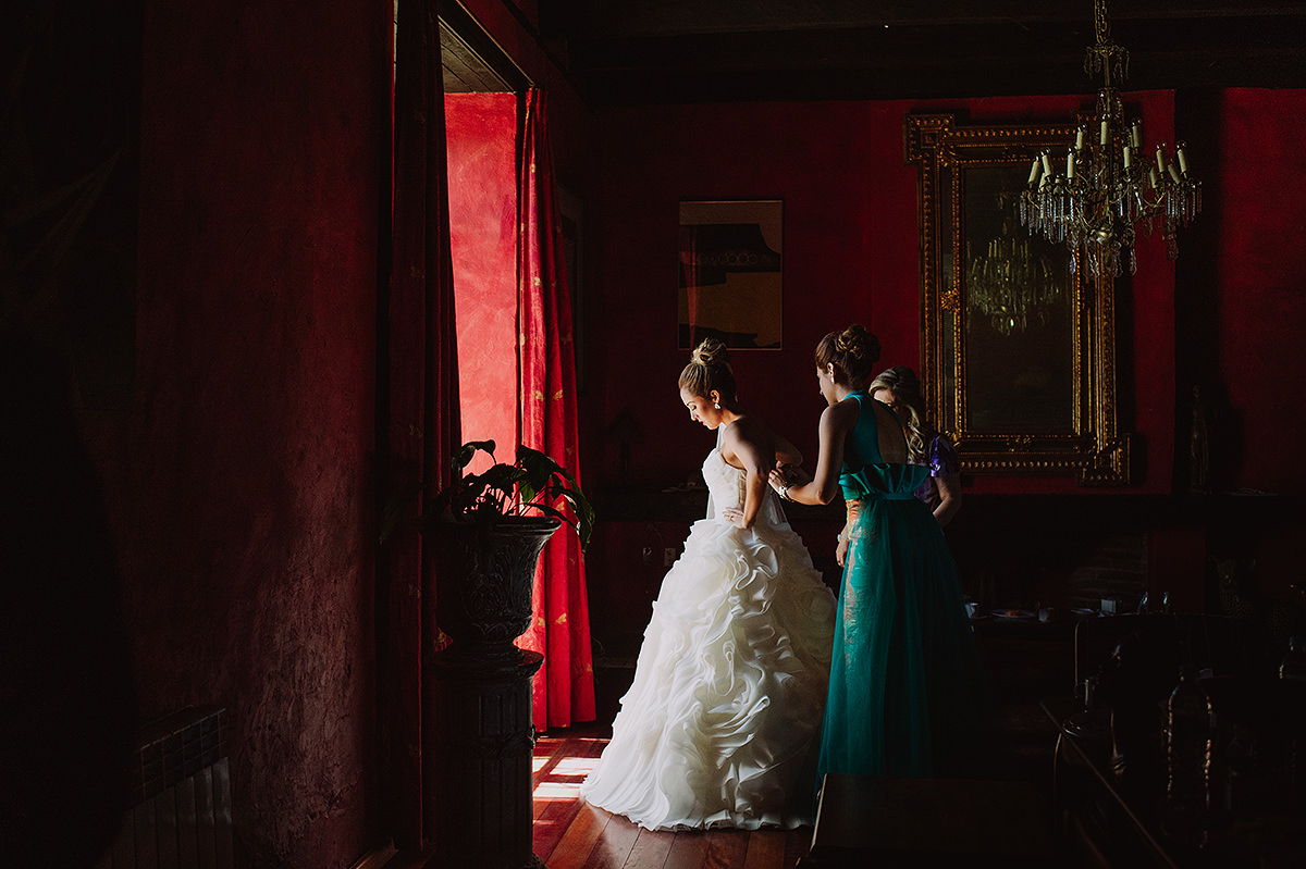 wedding-in-san-cristobal-de-las-casas-chiapas-031.jpg