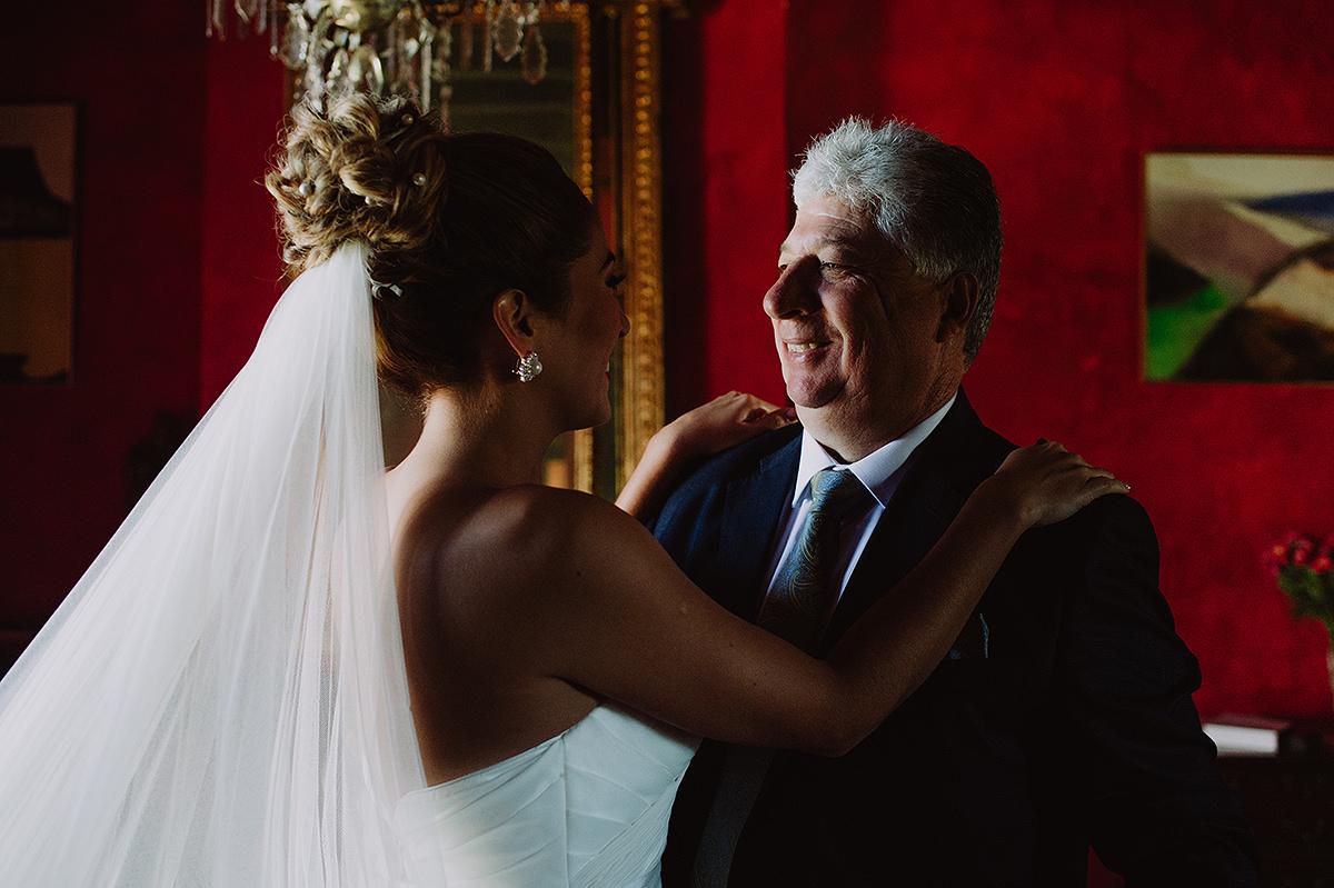 wedding-in-san-cristobal-de-las-casas-chiapas-034.jpg